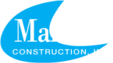 Marinex Construction Logo